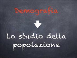 demografia.001
