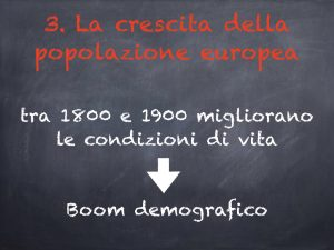 demografia.008