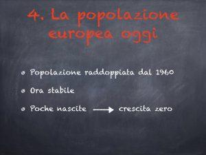 demografia.009
