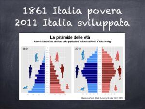 demografia.019