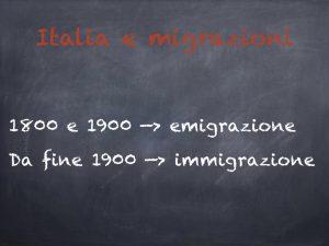 demografia.020